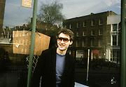 Jah Wobble Public Image Limited  - West London 1981