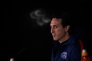 021318 Paris Saint Germain's press conference