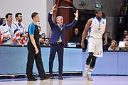 DESCRIZIONE : Eurocup 2015-2016 Last 32 Group N Dinamo Banco di Sardegna Sassari - Cai Zaragoza<br /> GIOCATORE : Marco Calvani<br /> CATEGORIA : Ritratto Allenatore Coach Mani Curiosità<br /> SQUADRA : Dinamo Banco di Sardegna Sassari<br /> EVENTO : Eurocup 2015-2016<br /> GARA : Dinamo Banco di Sardegna Sassari - Cai Zaragoza<br /> DATA : 27/01/2016<br /> SPORT : Pallacanestro <br /> AUTORE : Agenzia Ciamillo-Castoria/C.Atzori