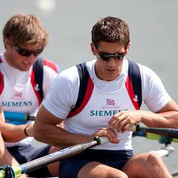 2010-05-18 GB Rowing Team