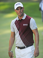 Golf - 2019 BMW PGA Championship - Thursday, First Round<br /> <br />  Martin Kaymer of Germany at the West Course, Wentworth Golf Club.<br /> <br /> COLORSPORT/ANDREW COWIE