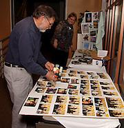 2009 - Riverbend Arts Council Gathering