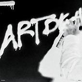 "March 26, 2021 (Worldwide): Miguel ""Art Dealer Chic 3"" EP Release"