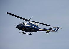 Bell UH-1N Huey