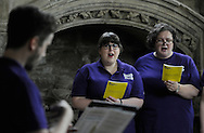 Edinburgh International Festival 2016<br /> <br /> The Edinburgh International Festival presents Songlines, a free participatory event celebrating the joy of singing. Songlines follows the success of the 2015 International Festival community event for brass bands, Fanfare<br /> <br /> Seton Collegiate Church, Seton Mains, Longniddry EH32 0PG<br /> <br /> The choir  Vocal Edge performed in Seton Collegiate Church joined by soloist  Cheryl Forbes and accompanist, Liivi Arder.<br />  <br /> <br />  Neil Hanna Photography<br /> www.neilhannaphotography.co.uk<br /> 07702 246823
