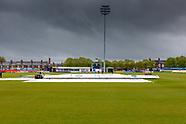 Leicestershire County Cricket Club v Surrey County Cricket Club 090521