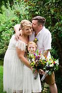 Laura & John Wedding!