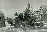 1903 Hollywood Blvd.