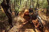 Images from 2017 GXCC ROUND 3 - FOCHVILLE captured by Andrew Dry for www.zcmc.co.za