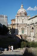 20140826_GUARDIAN_Rome