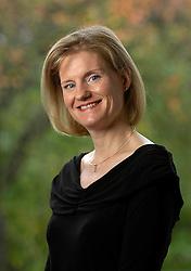 Pamela Woolley, Marketing Consultant.