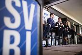 SVBJ - Business of Cannabis Event