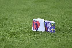 """March 15, 2019 - Cagliari, Sardegna, Italia - Foto LaPresse/Tocco Alessandro .15/03/2019 Cagliari(Italia) .Sport Calcio .Cagliari Calcio vs Fiorentina ACF.Campionato Italiano di calcio Serie A TIM 2018/2019-.Stadio """"Sardegna Arena"""" .Nella foto:.Photo LaPresse/Alessandro Tocco.March 15, 2019 Cagliari (Italy).Sport Soccer.Cagliari Calcio vs Fiorentina ACF.Italian Football Championship League A TIM 2018/2019 .""""Sardegna Arena"""" Stadium.In the picture: (Credit Image: © Alessandro Tocco/Lapresse via ZUMA Press)"""