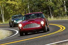 122- 1959 Aston Martin DB4GT