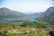 Ladies View, Killarney National Park 2011<br /> Picture by Don MacMonagle Photo: Don MacMonagle <br /> e: info@macmonagle.com
