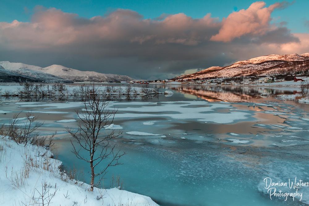 Tromsø and Arctic Norway