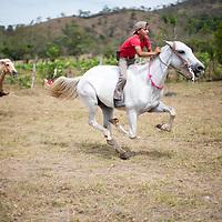 Honduras: miscellaneous