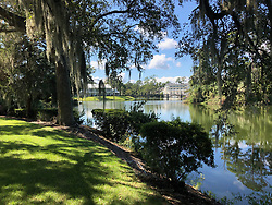 GVs of Montage Palmetto Bluff where Justin Bieber and Hailey Bieber are expected to get married for the 2nd time this weekend. 28 Sep 2019 Pictured: GVs of Montage Palmetto Bluff where Justin Bieber and Hailey Bieber are expected to get married for the 2nd time this weekend. Photo credit: MEGA TheMegaAgency.com +1 888 505 6342