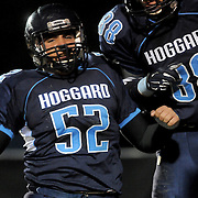 Hoggard v Cape Fear