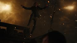 September 1, 2017 - Gemma Whelan..'Game Of Thrones' (Season 7) TV Series - 2017 (Credit Image: © Hbo/Entertainment Pictures via ZUMA Press)