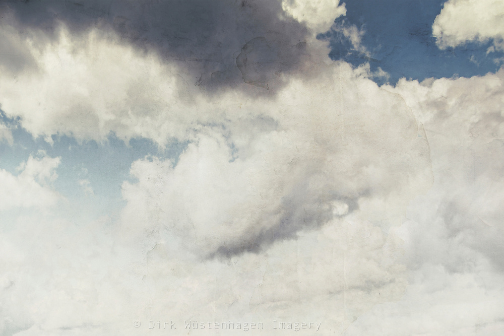 Textured skies and cloudscapes Skies and clouds textured Textured sky to use as overlay or background
