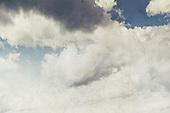 Grunge Sky Textures