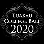 Tuakau College Ball 2020