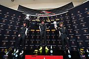 May 21-23, 2021. Lamborghini Super Trofeo, Circuit of the Americas: 36 Matt Dicken, Change Racing, Lamborghini Charlotte , Lamborghini Huracan Super Trofeo EVO,
