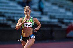 Metivier, Renee Mizuno Women's 5,000m  Run