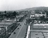 1925 Hollywood Blvd.