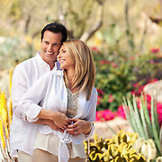 Summer 2014 campaign shot on location at Phoenician Resort and Spa and Canyon Suites at The Phoenician.<br /> <br /> Photography by Jill Richards Photography