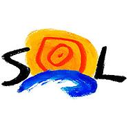 SEMANÁRIO SOL