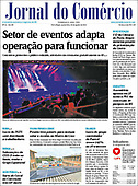 August 18, 2021 - LATIN AMERICA: Front-page: Today's Newspapers In Latin America