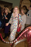ELLA PHILLIP, Royal Academy of arts summer exhibition summer party. Piccadilly. London. 4 June 2019