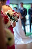 Wedding and Bridal