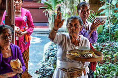 Melaspas, Murni's Houses, Ubud, Bali