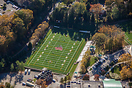 AstroTurf Fall 2014 Aerial Photography