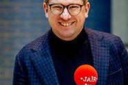 JAIR FERWERDA