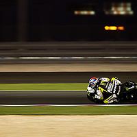 2010 MotoGP World Championship, Round 01, Losail, Qatar, 10 April 2010