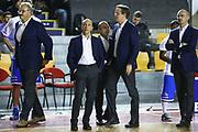 DESCRIZIONE : Roma Campionato Lega A 2013-14 Acea Virtus Roma Banco di Sardegna Sassari<br /> GIOCATORE :  Sardara Stefano<br /> CATEGORIA : ritratto<br /> SQUADRA : Banco di Sardegna Sassari<br /> EVENTO : Campionato Lega A 2013-2014<br /> GARA : Acea Virtus Roma Banco di Sardegna Sassari<br /> DATA : 26/12/2013<br /> SPORT : Pallacanestro<br /> AUTORE : Agenzia Ciamillo-Castoria/M.Simoni<br /> Galleria : Lega Basket A 2013-2014<br /> Fotonotizia : Roma Campionato Lega A 2013-14 Acea Virtus Roma Banco di Sardegna Sassari <br /> Predefinita :