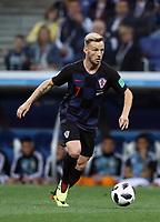 Ivan Rakitic (Croatia)<br /> <br /> Nizhny Novgorod 21-06-2018 Football FIFA World Cup Russia  2018 <br /> Argentina - Croatia / Argentina - Croazia <br /> Foto Matteo Ciambelli/Insidefoto