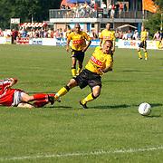 Zuidvogels - Roda JC,
