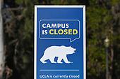 News-UCLA-Dec 8, 2020