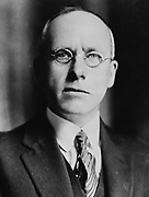 Right Honourable Peter Fraser (1884–1950) Prime Minister of New Zealand 1940–1949. Born in Scotland, unable to find work in Britain, he emigrated to New Zealand aged 26.  Politician Statesman Labour Socialist
