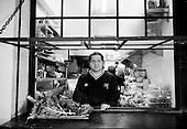 Chef Armando Jimenez