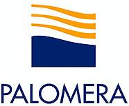 PALOMERA
