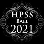 Hobsonville Point Ball 2021
