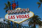 News-Coronavirus Nevada-Mar 23, 2020