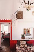 Guestroom at Torre De Palma Wine Hotel, Herdade de Torre de Palma > torredepalma.com