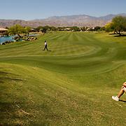 Gateway Golf: The Minor League Tour
